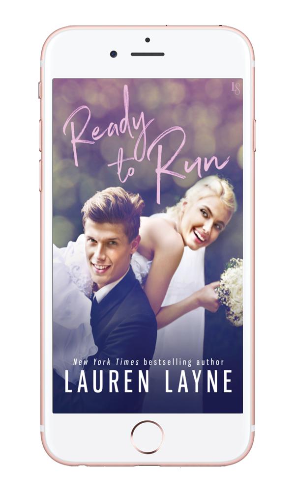 iPhone-Cover-ReadyToRun.png