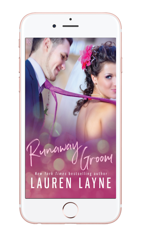 iPhone-Cover-RunawayGroom.png