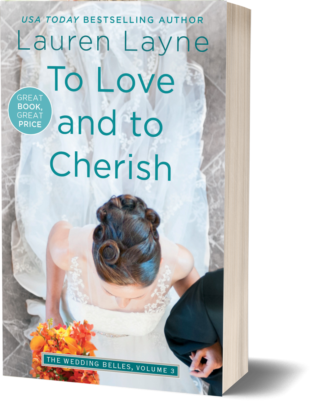 ToLoveandtoCherish-Paperback.png