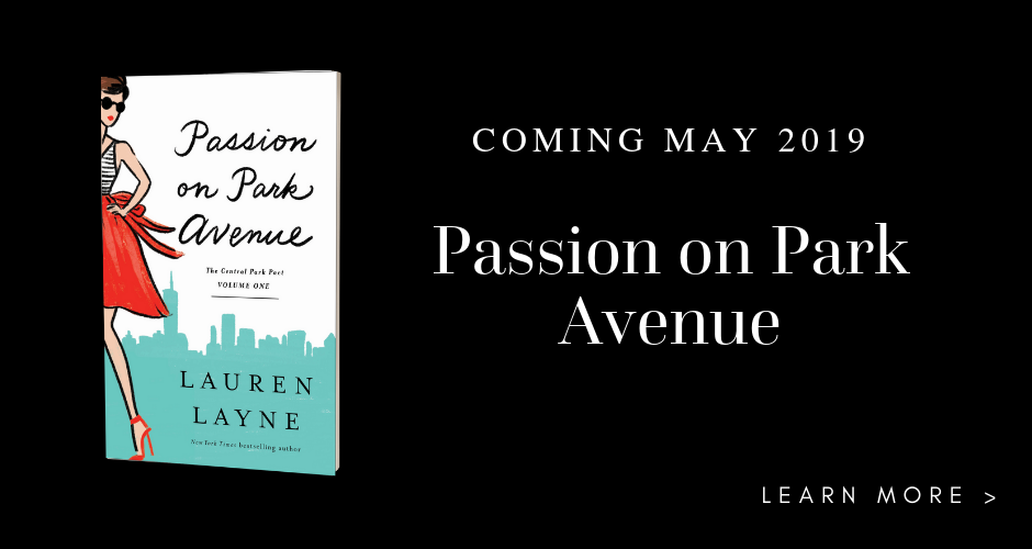 Coming Soon - Passion on Park.png