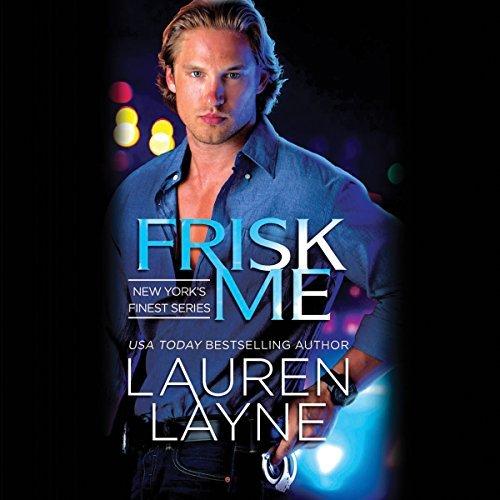 FriskMe-Audio.jpg