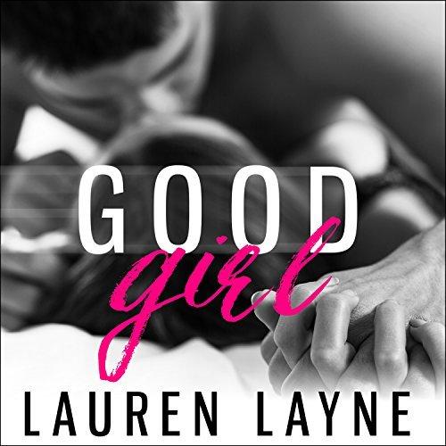 GoodGirl-Audio.jpg