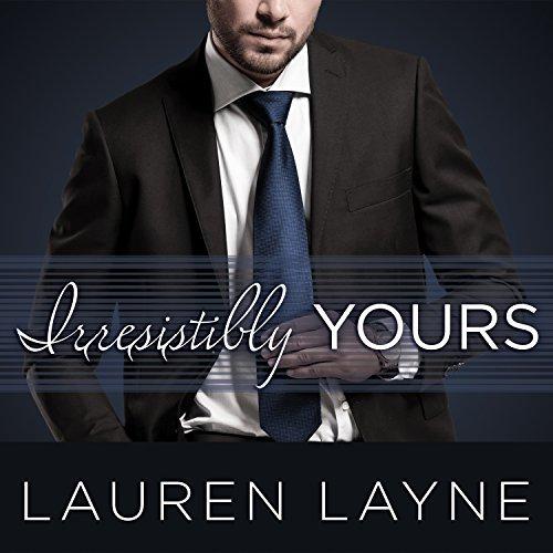 IrresisitblyYours-Audio.jpg