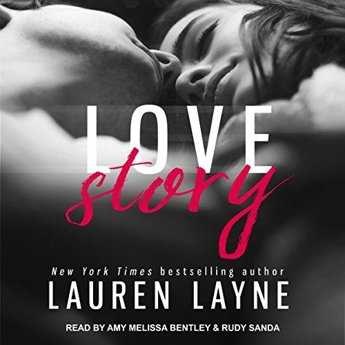 LoveStory-Audio.jpg