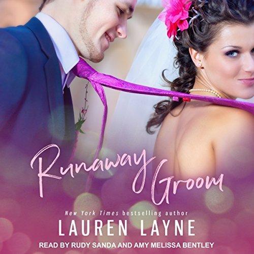 RunawayGroom-Audio.jpg