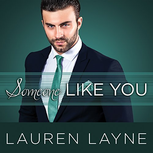 SomeoneLikeYou-Audio.jpg