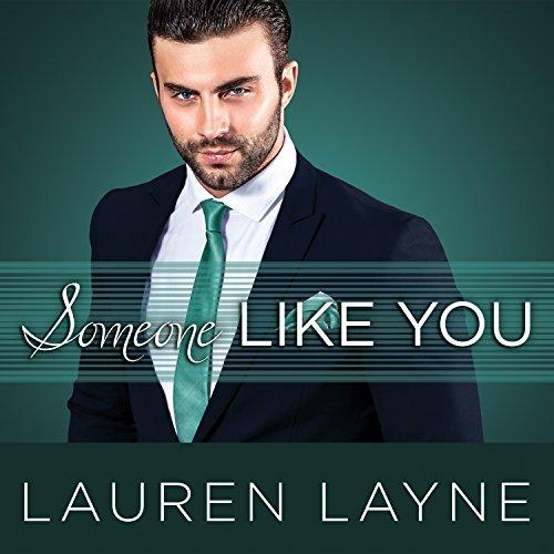 SomeoneLikeYou-Audio.jpg