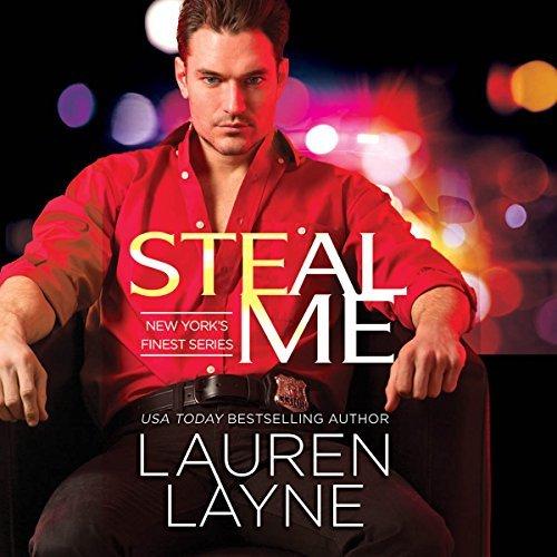 StealMe-Audio.jpg
