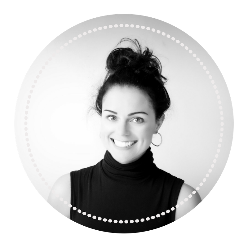 LaurenLayne-InstaLP.png