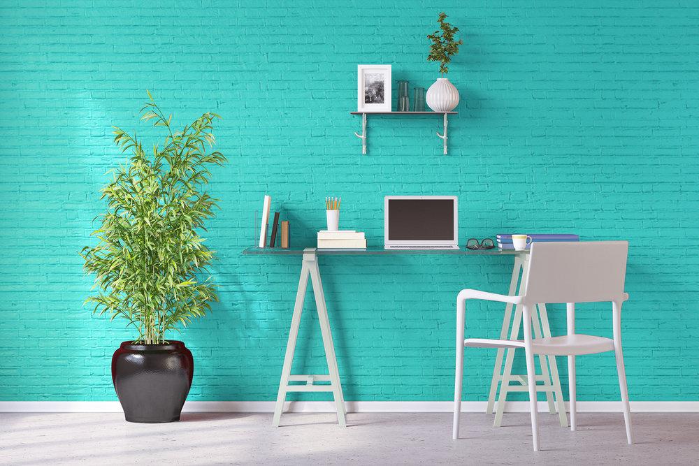 947da-teal-white-office.jpg
