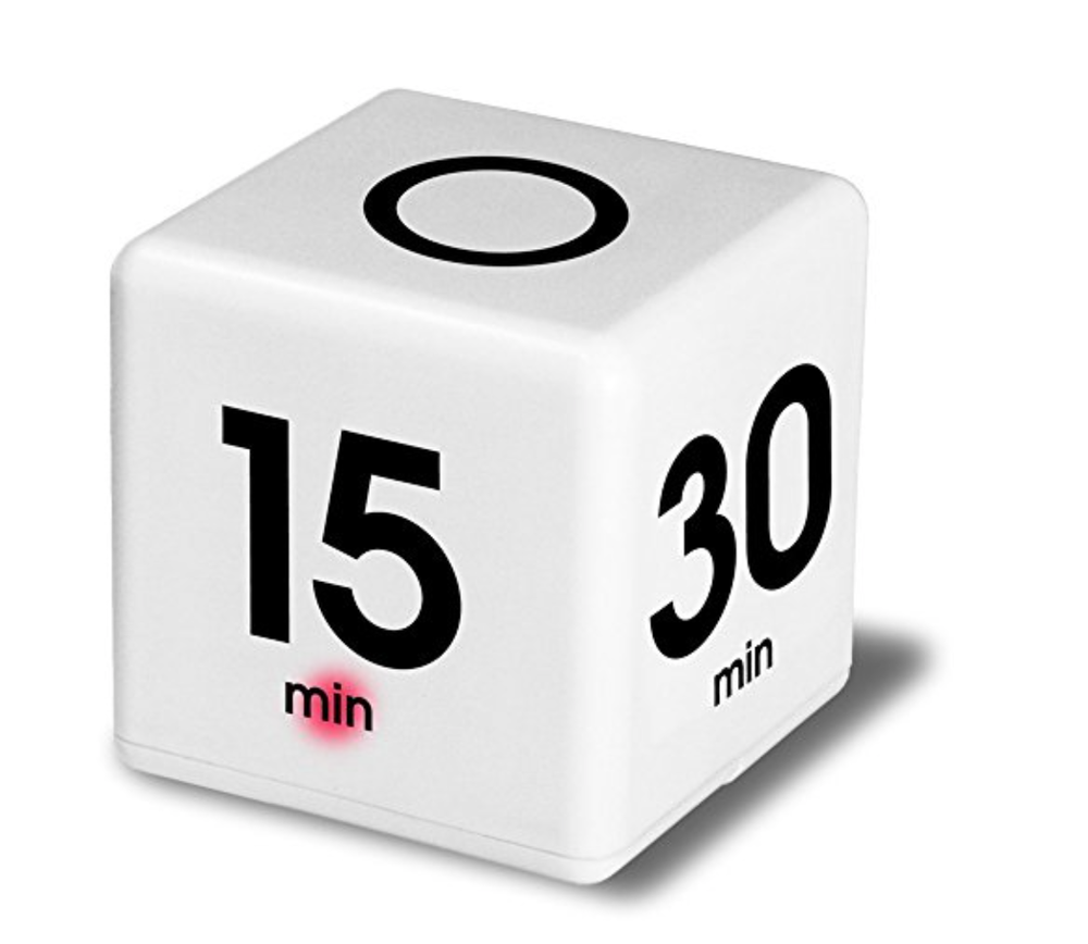 409ca-CubeTimer.pngCubeTimer.png