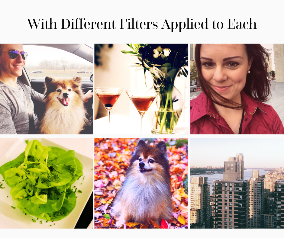 Instagram Example - WITH DIF filters-1.png