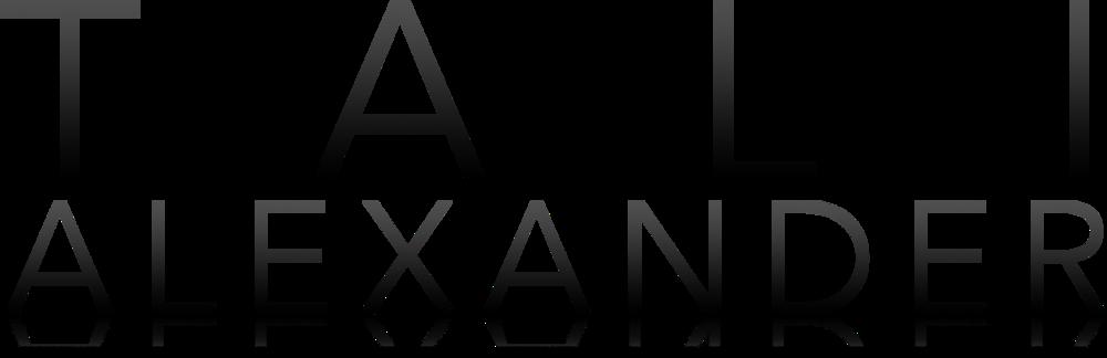 TaliAlexander-Logo-Final.png