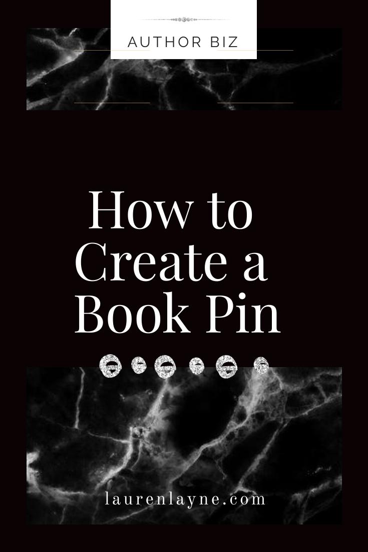 LL_Blog_Pin_2019Jan24_HowToCreateABookPin.png