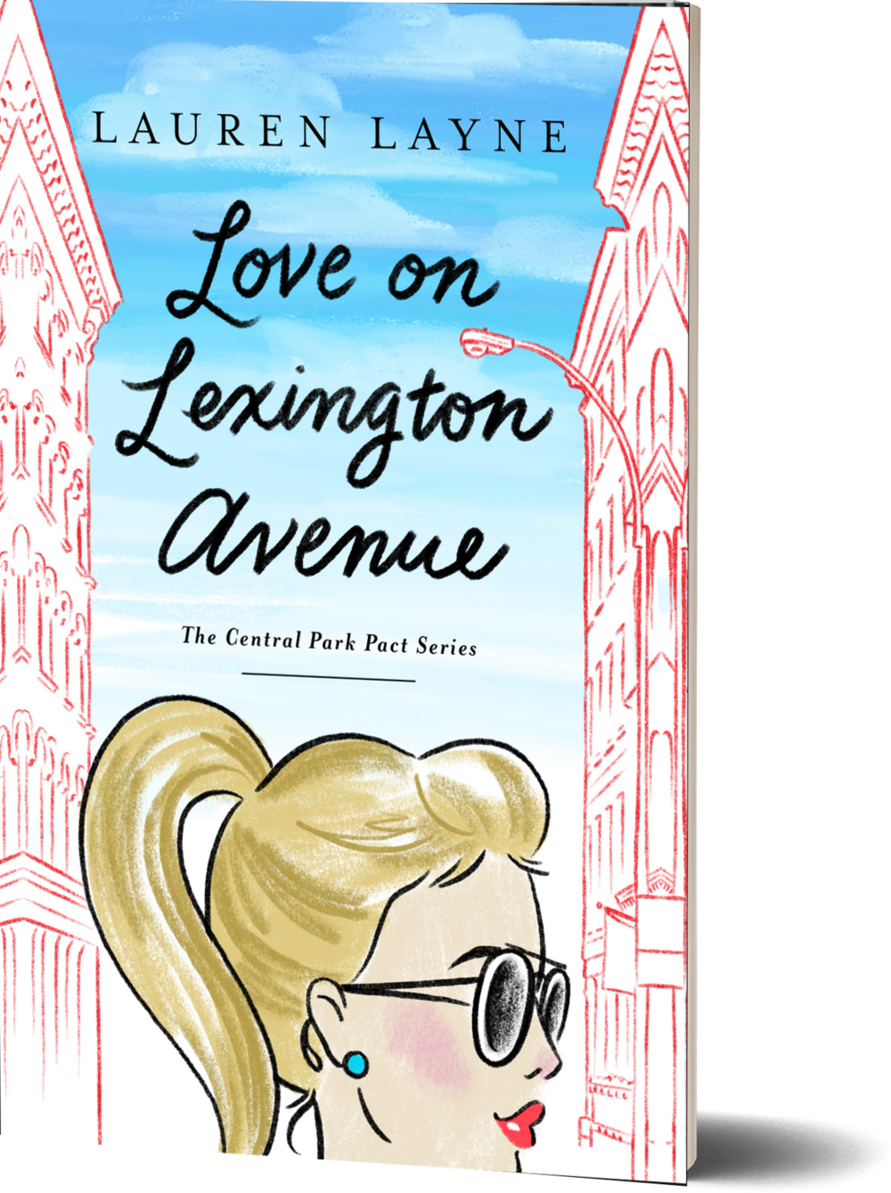 LoveOnLexingtonAvenue-Paperback.png