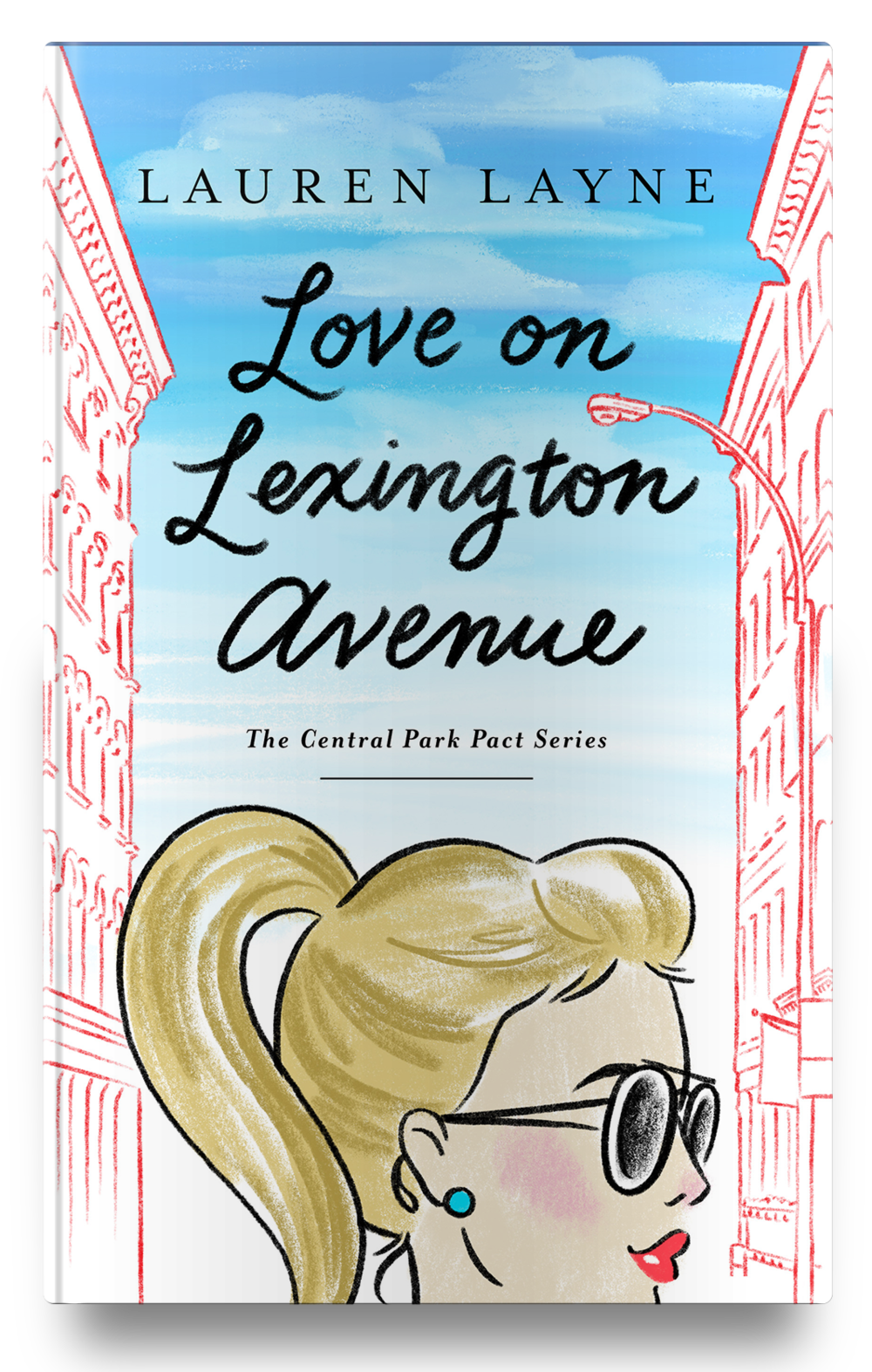 iPhone-Cover-LoveOnLexingtonAvenue.png