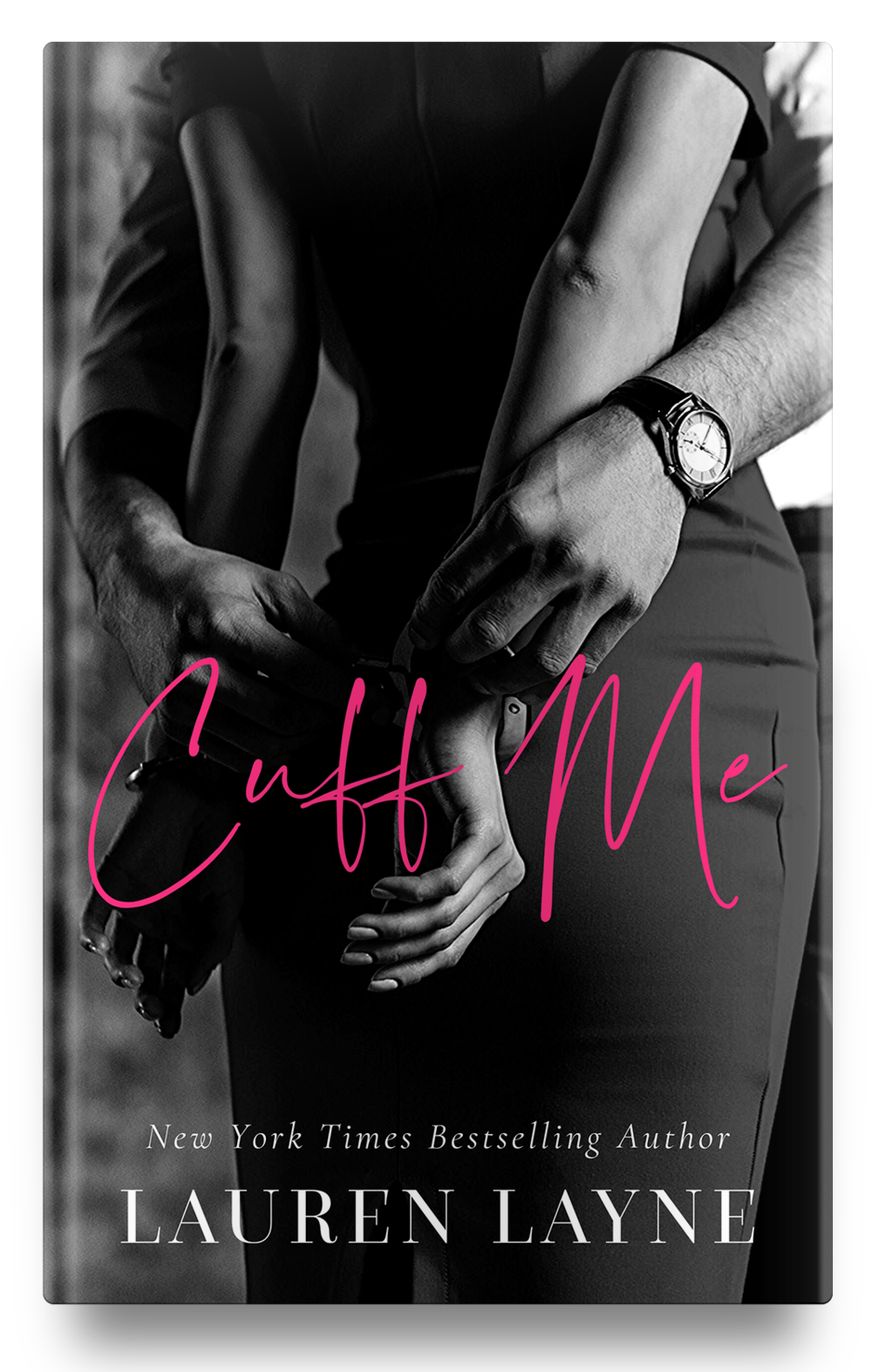 iPhone-Cover-CuffMe.png