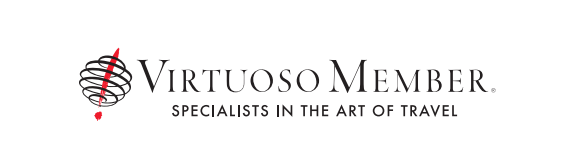 Virtuoso member (1).png