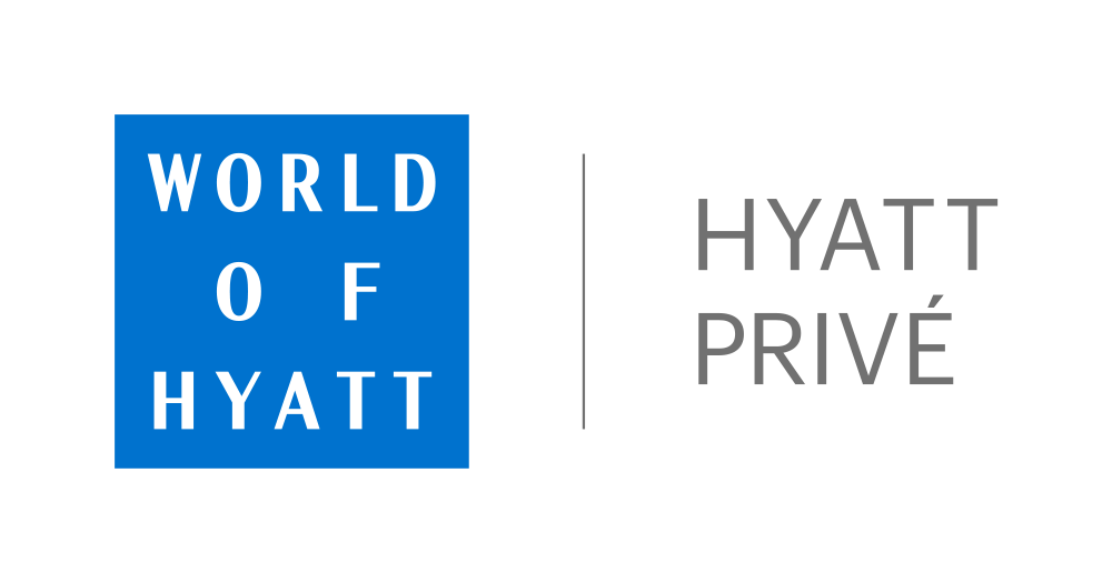 Hyatt PrivÇ Logo Digital_Color.png