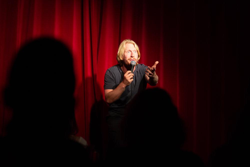 Comedy Cafe-33.jpg
