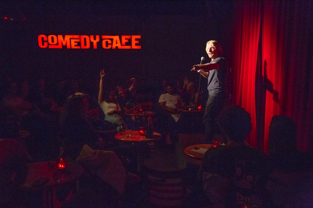Comedy Cafe-51.jpg