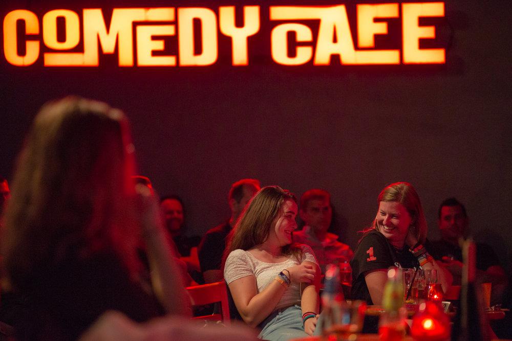 Comedy Cafe-58.jpg