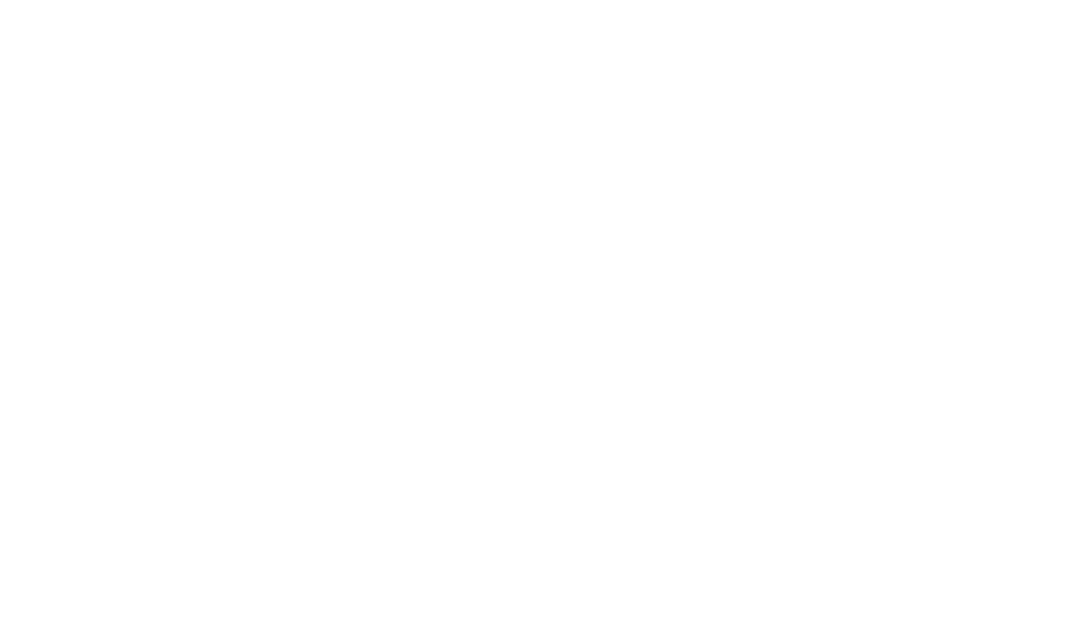The Comedy Embassy | Stand-up in Amsterdam
