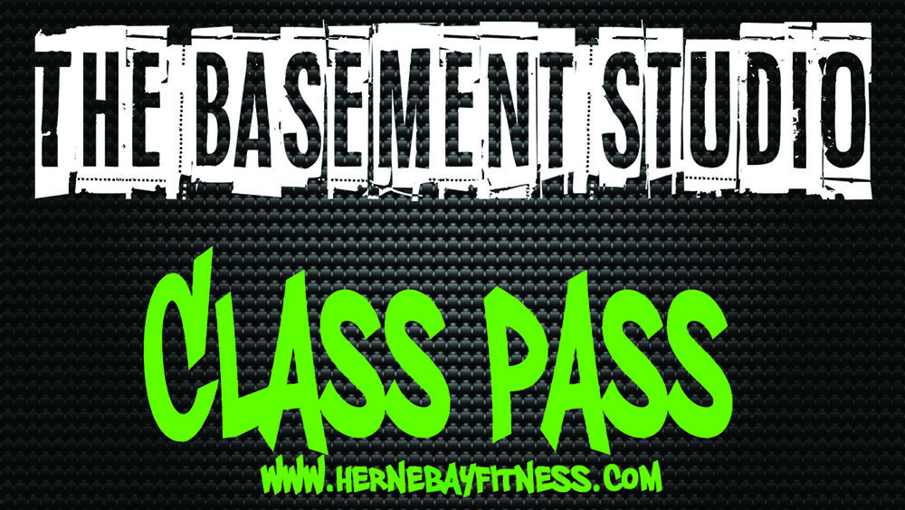 Attend all Classes for only £10 pw - Thats right !! purchase our class pass and you can attend all our classes for the week .*pass DOESN'T include £2.00 fitclub session