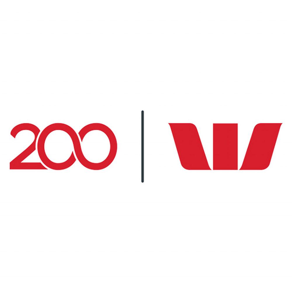 retailer-westpac_-logo-colour.png.jpeg