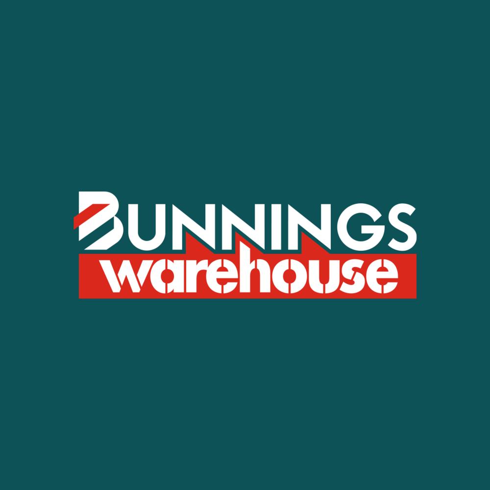 bunnings-logo-og.png