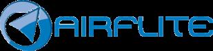 Airflite-logo-75.png