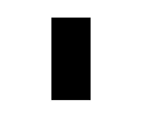 homepage logo.png