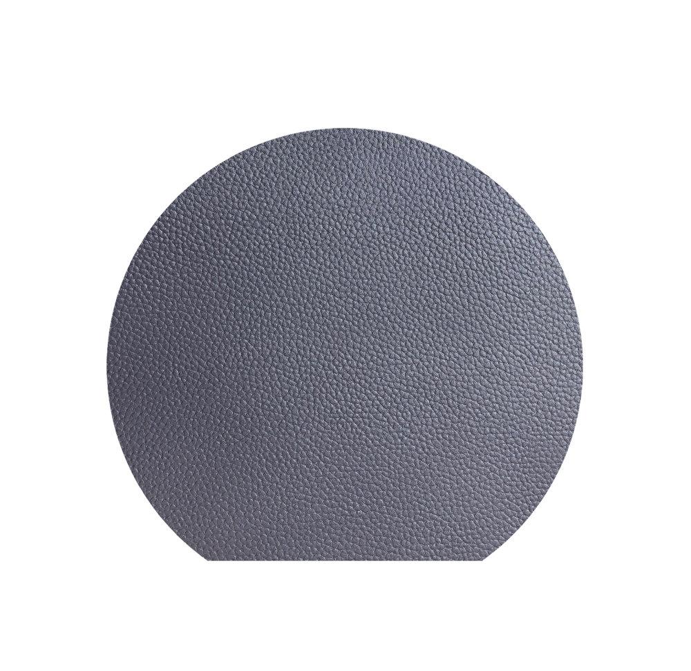 Heritage Grey