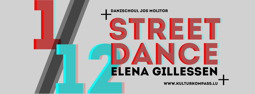 FB_Banner_Danz workshop_Elena Gillessen-1.jpg