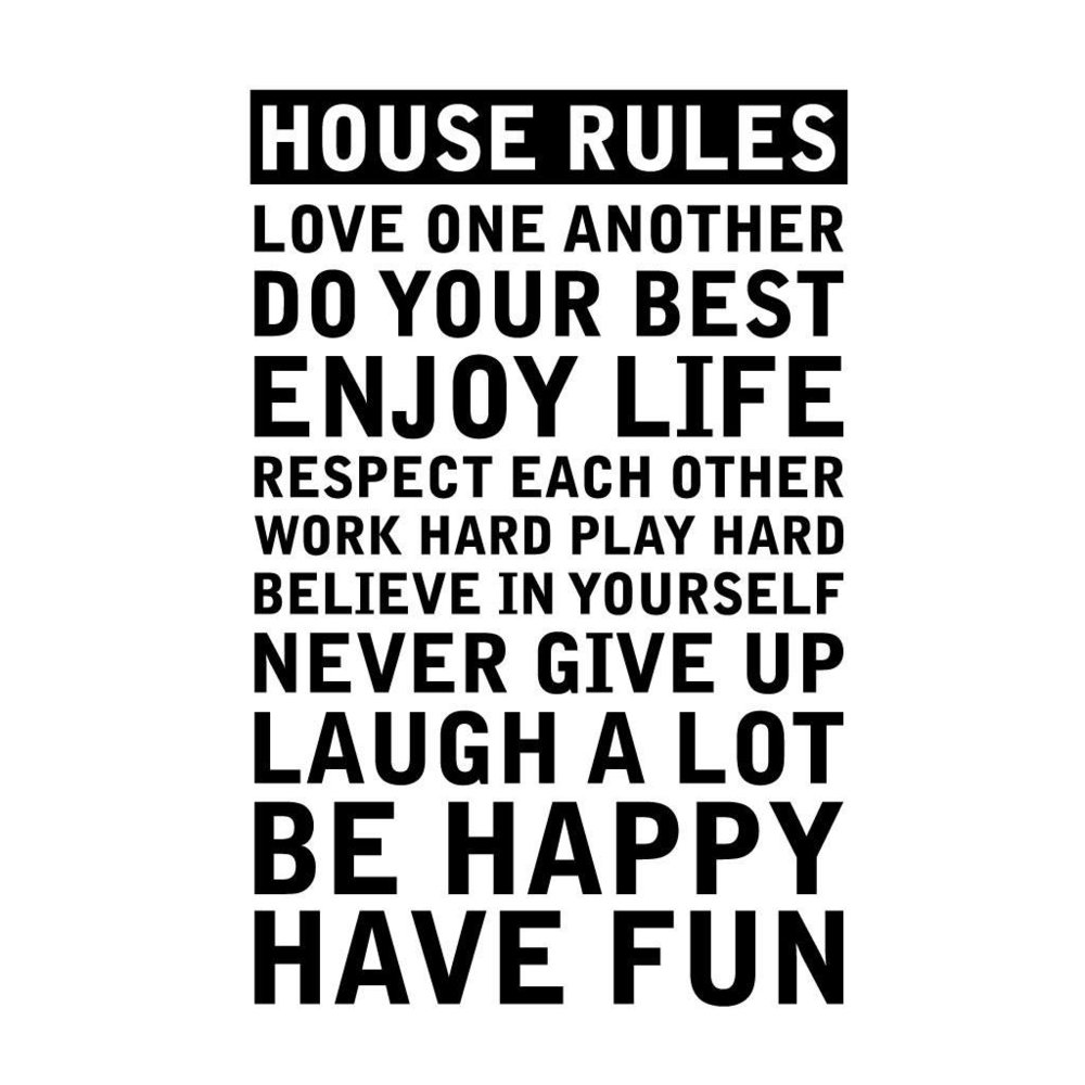 original_personalised-house-rules-wall-sticker.jpg