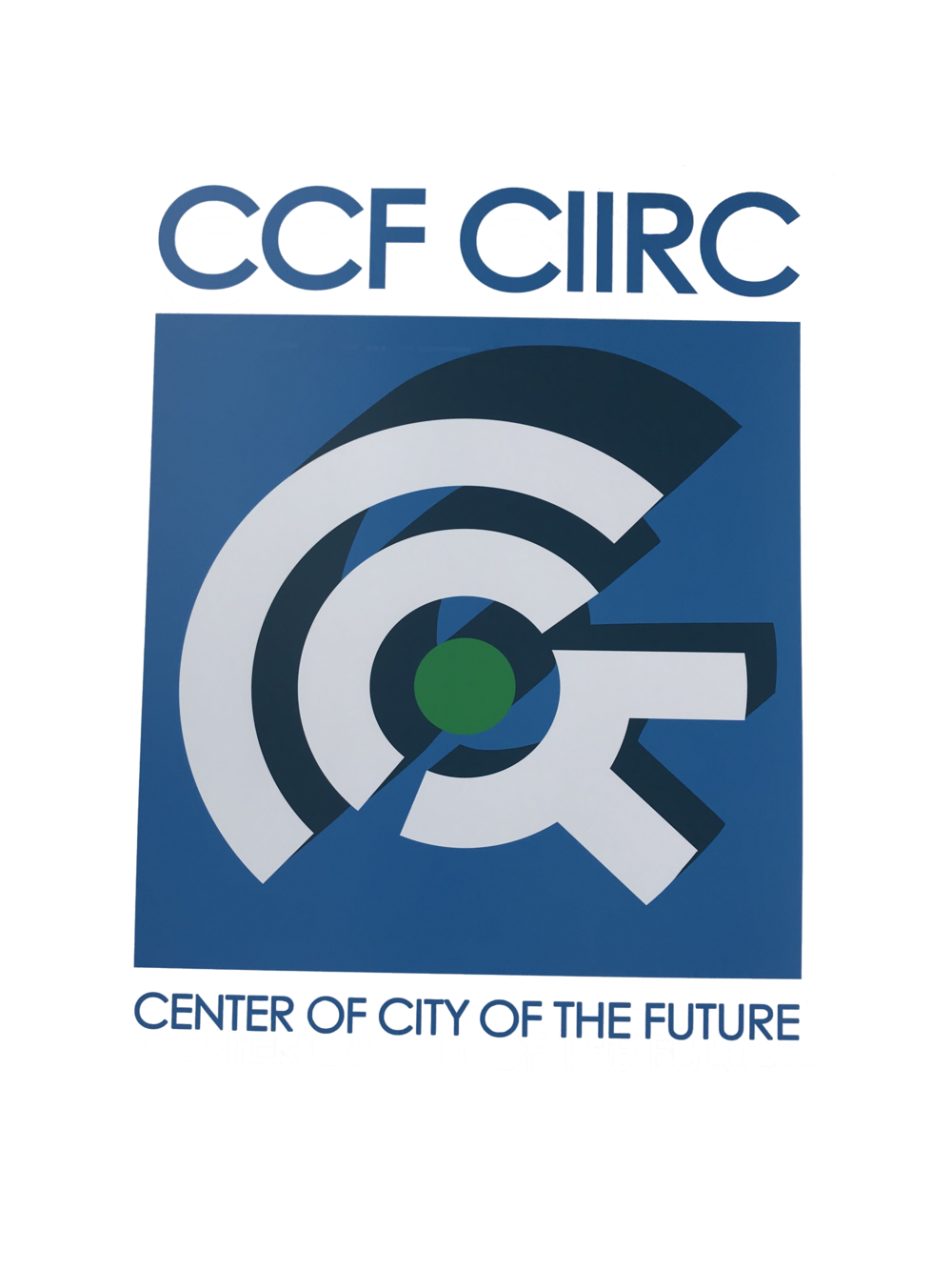 CCF CIIRC .png
