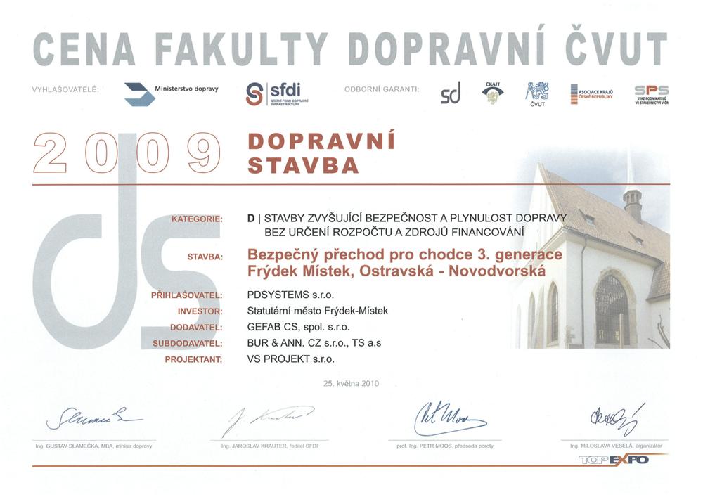 Cena Fakulty Dopravní ČVÚT .png