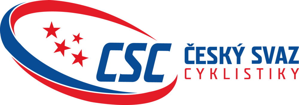 csc.png