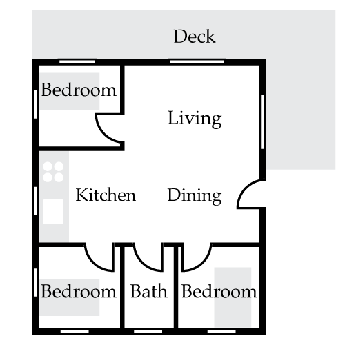 Units_floorplans_1_2.png