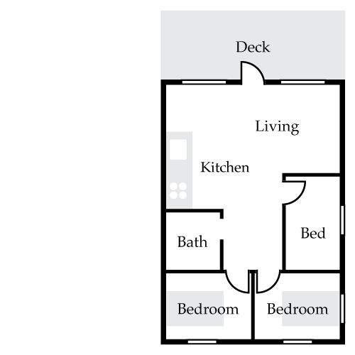 Units_floorplans_9_10.png