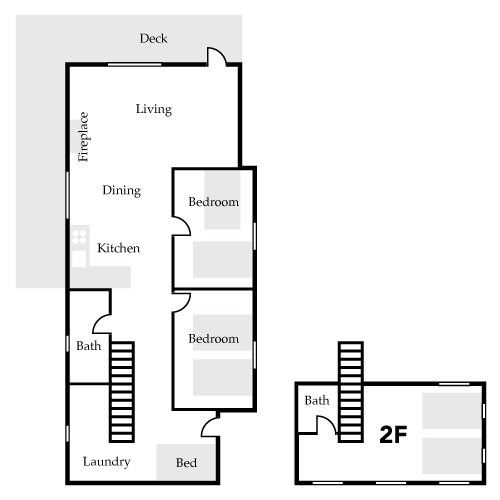 Units_floorplans_Lakehouse13.png