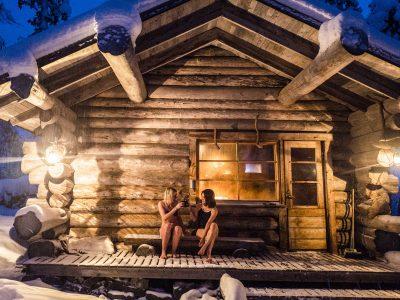 Finland_sauna-400x300.jpg