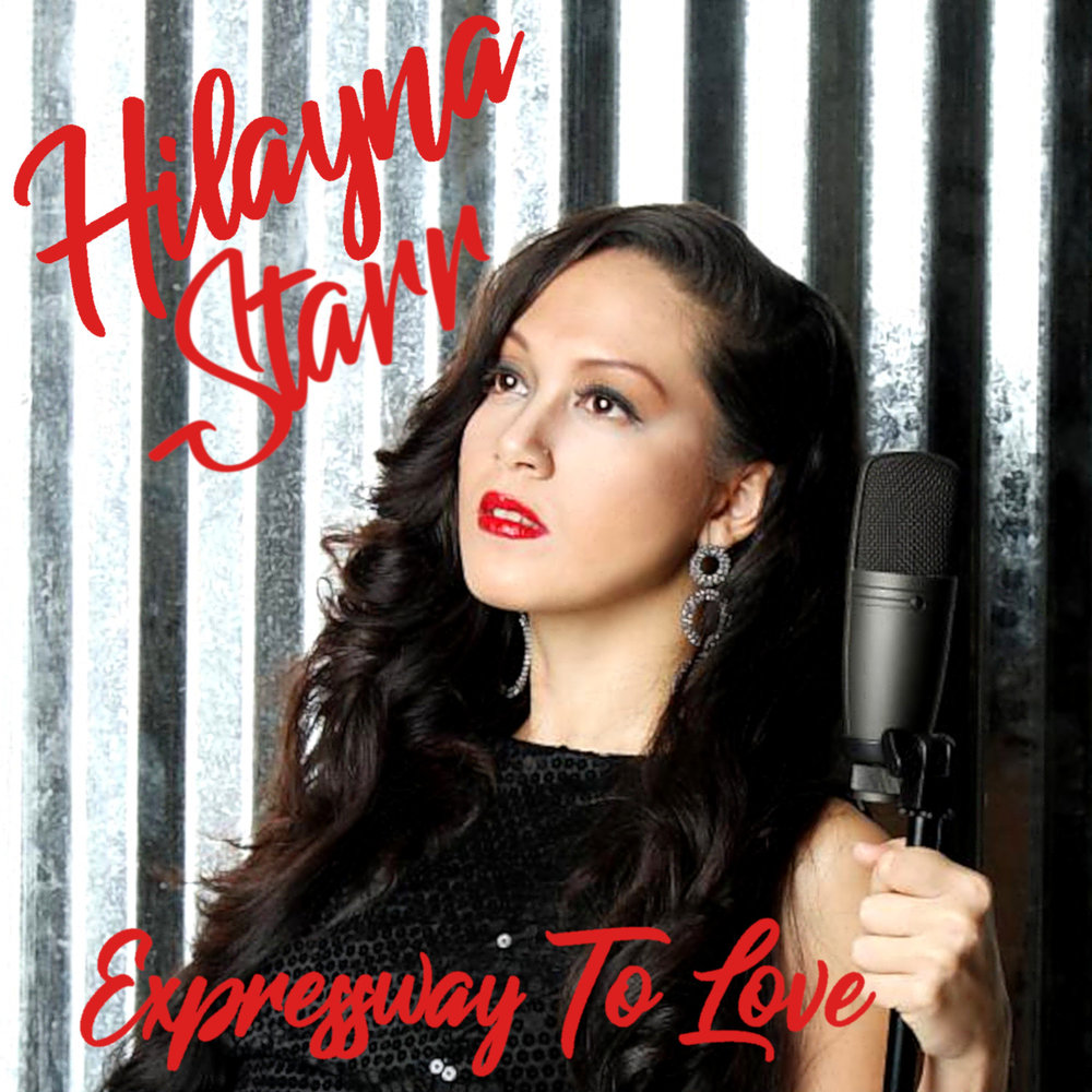 Expressway To Love