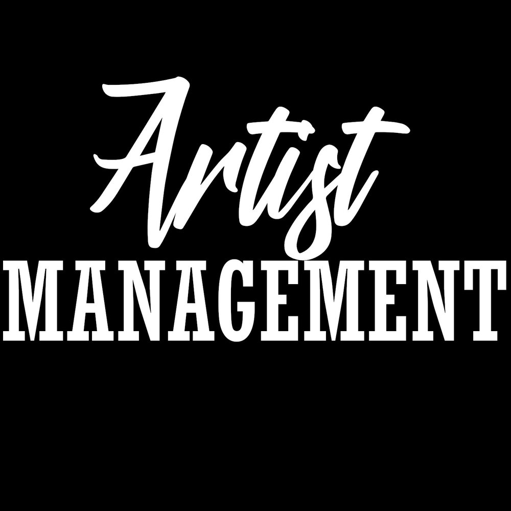 Artists Management Website.jpg