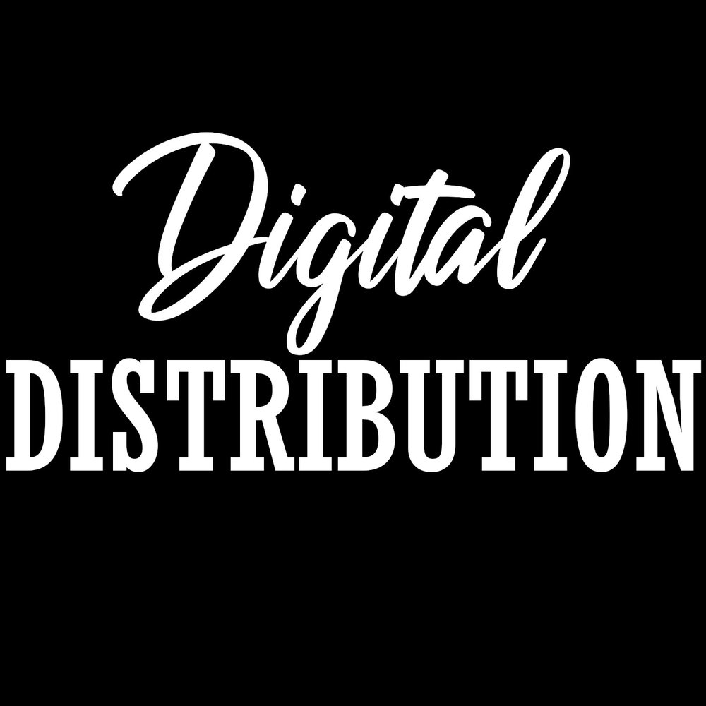 DIgital Distribution.jpg