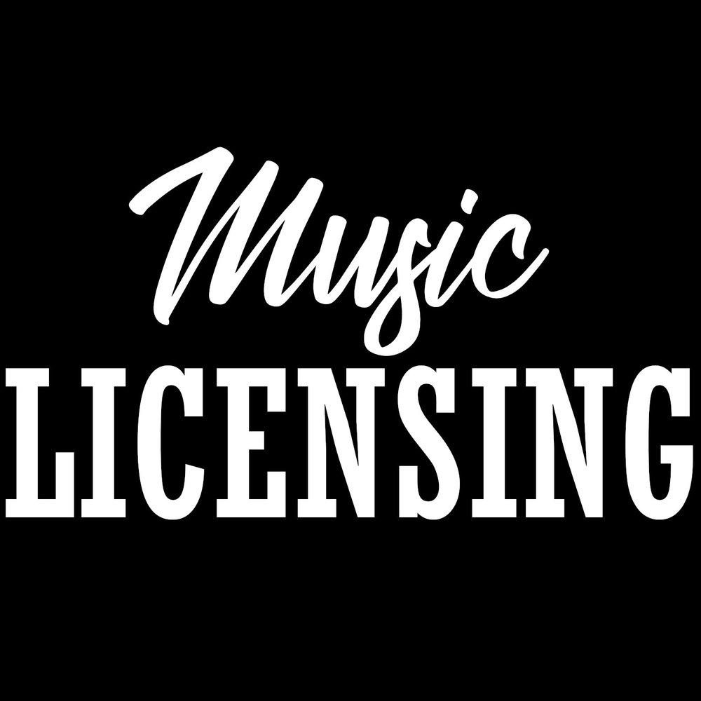 Music Licensing.jpg