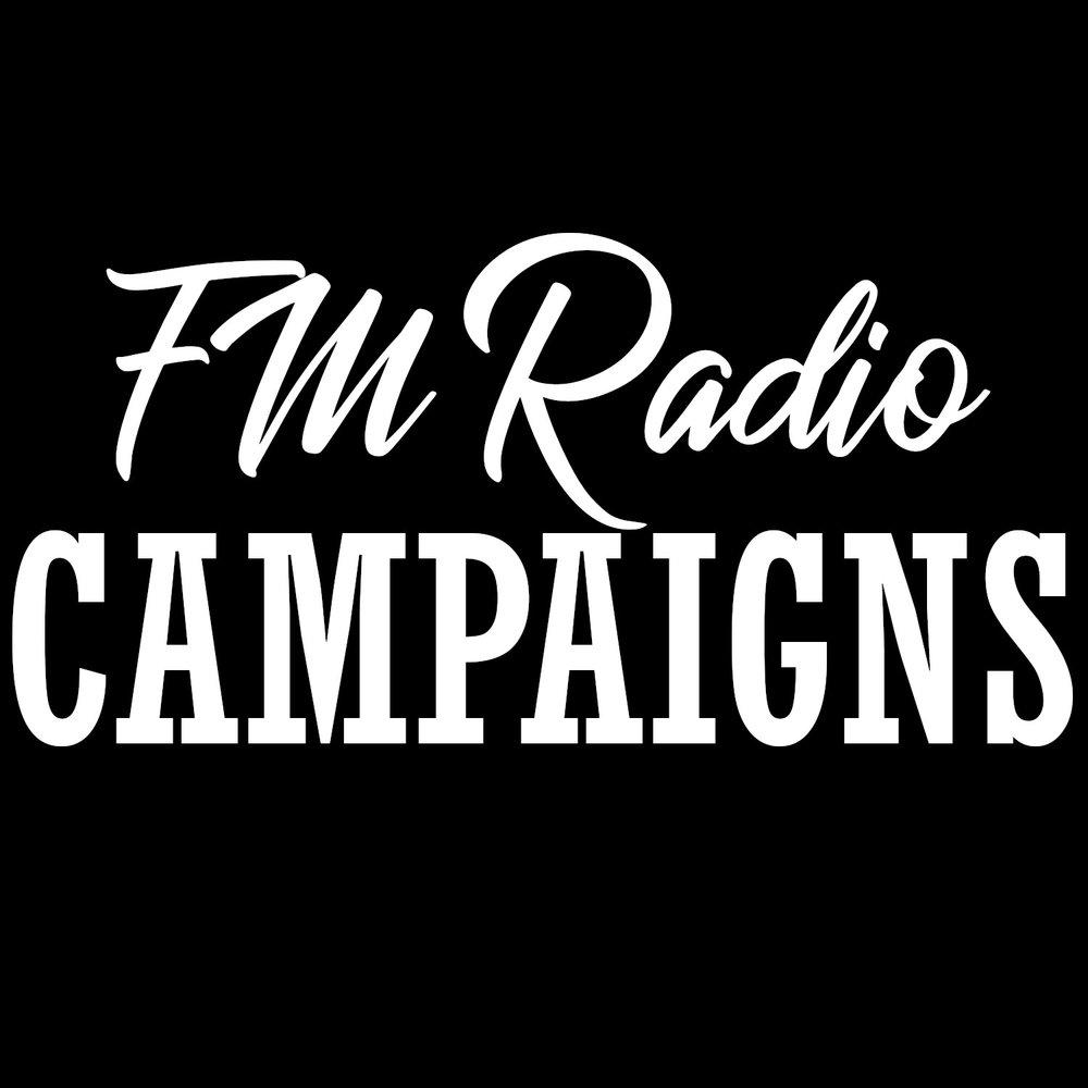 FM Radio Campaigns.jpg