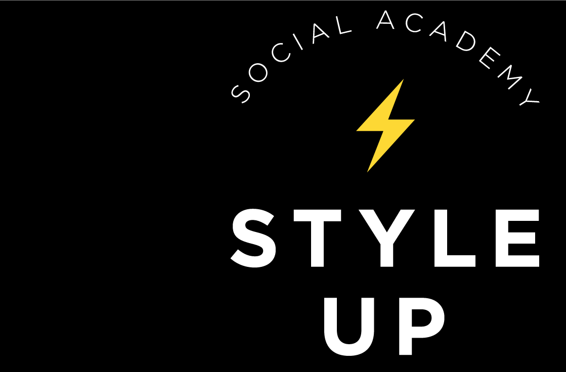 Style Up Social Academy