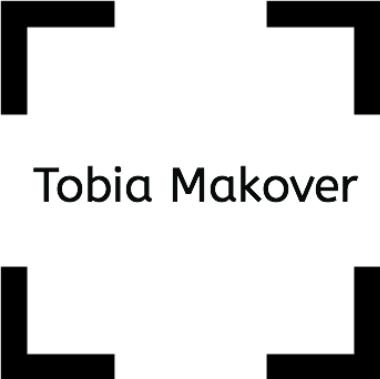Tobia_White.png