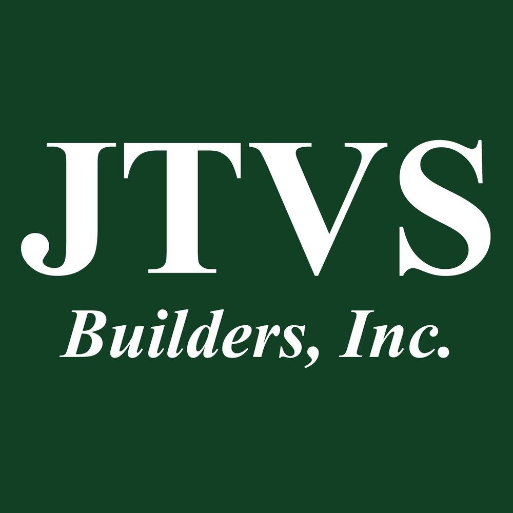 JTVS Brand @2000.png